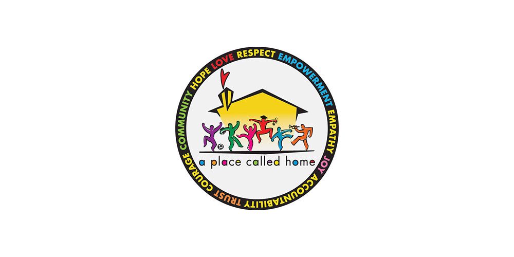 A Place Called Home – First Annual Comic Arts and Literacy Expo