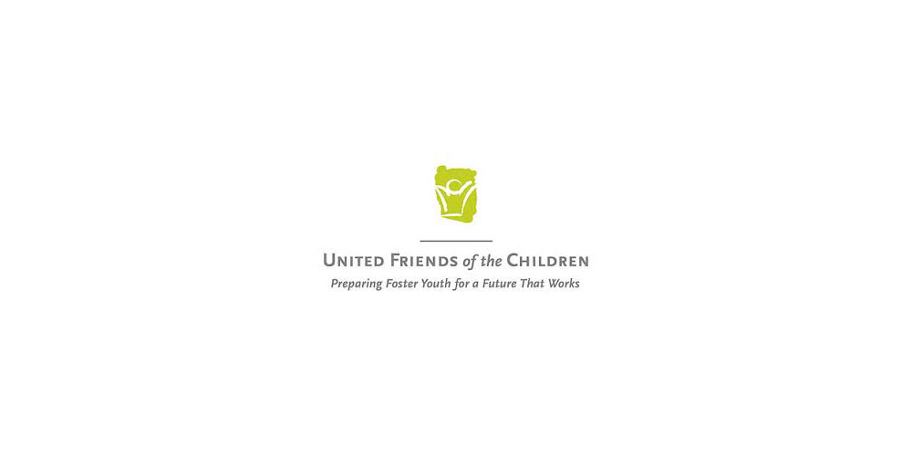 United Friends of the Children's College Within Reach – Foster Youth Resource Fair