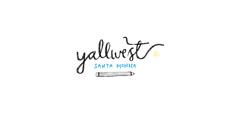 YALLWEST Literacy Event